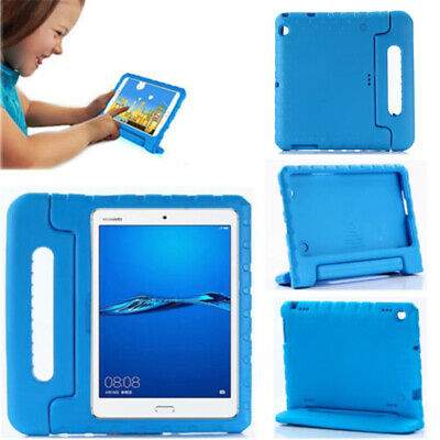 """Handle Safe Kids Shockproof Case Cover For Huawei MediaPad T3 10 W09 9.6"""" inch"""