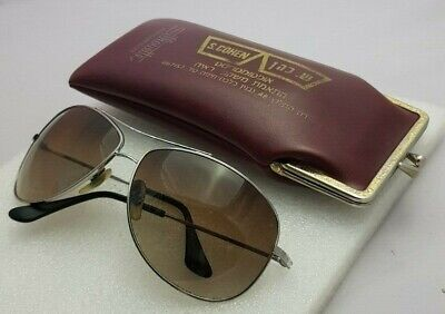 140691778 Sunglasses RAY BAN RB 3293 004/13 63*13 3N Brown Gradient + Case