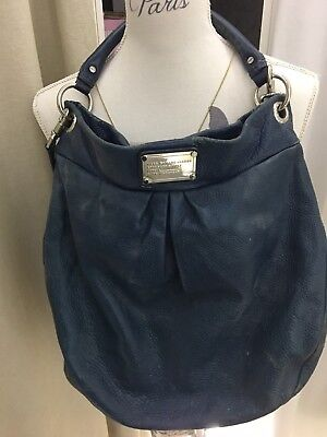 Eur 110 Island 00Picclick Marc Sheltered Fr Jacobs By Sac lK5F1cuJT3