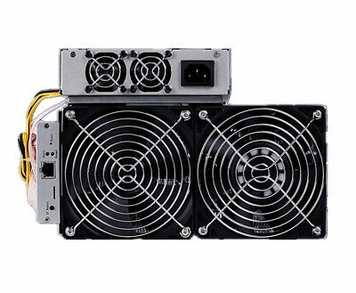 NEW Antminer S15 28TH/s ASIC miner with built in PSU - READY TO SHIP NOW -