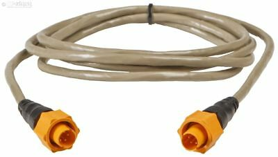 NAVICO - ETHEXT-25YL 7,60m (25 ft) Ethernet Kabel