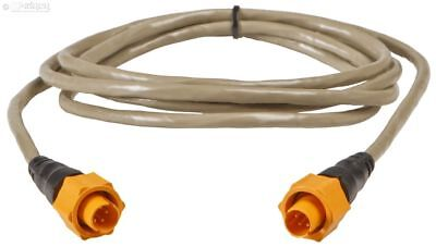 NAVICO - ETHEXT-6YL  - 1,80 m (6 ft) - Ethernet Kabel