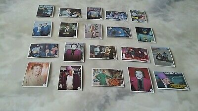 1966  Batman Bat Laffs Cards. $4.00 Each. Excellent Condition