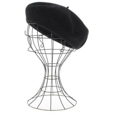 87e52a492b0 LAULHERE AUTHENTIC BASQUE Beret-France-3 Colors-Same Day Shipping ...
