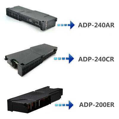 Power Supply Brick for SONY Playstation 4 PS4 ADP-240AR / ADP-240CR / ADP-200ER