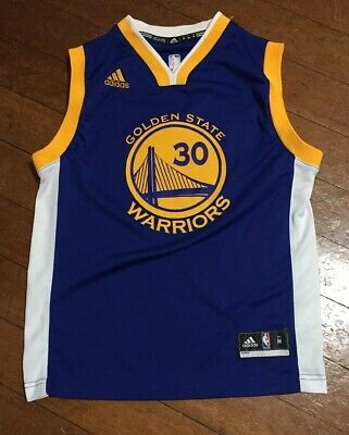 online store 973b7 00cae golden state warriors jersey boys, Enjoy Good Quality NFL ...
