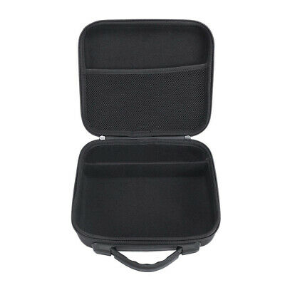 Carry Storage Bag Case For NOCO GENIUS GB40 G7200 GB1500 GB70 Battery Charger
