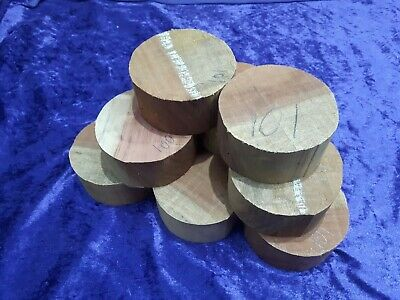 BEST WOODTURNERS LATEX ABRASIVE PAPER ROLLS A.OXIDE 115mmx5metres 60-1200grit