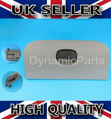 Ford Transit Mk5 Mk6 Glove Box Dashboard Door Lid Door Cover 1997-2006 4045476