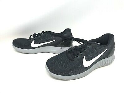 low cost 0c2c8 62f7a MENS NIKE (904715-001) LunarGlide 9 running shoes (28S)