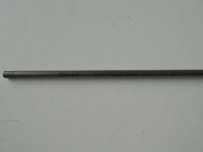 Surgical/Medical. Mitek Super/rc/gls 2.9mm.211513 CE. Free UK P&P.
