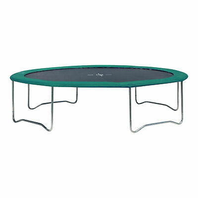 GARLANDO - PROLINE XL - trampolín Outdoor 366 cm
