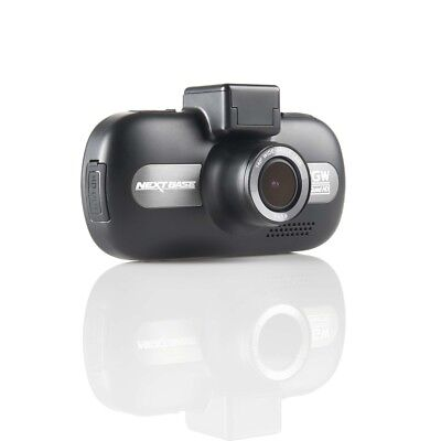 iN-CAR CAM™ 512GW Dash Cam | NEXTBASE   - DVR Video Recorder for Car - Grade A