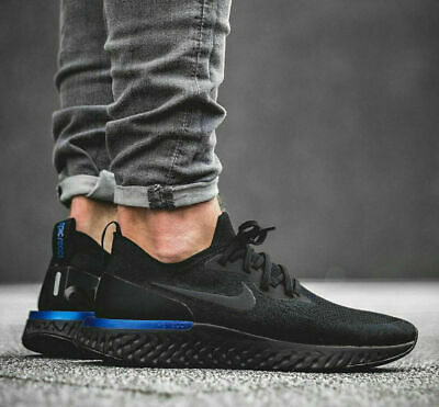 45541a7c28f7 NIKE EPIC REACT Flyknit