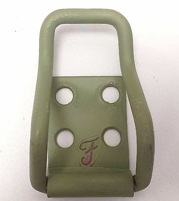 Jeep WW2 1941-45 Willys MB Ford GPW One New Side Handle A2390 G503