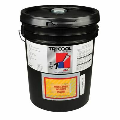 Trico 30657 5 Gallons Tri-Cool® Synthetic Coolant