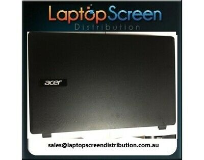 Acer Aspire ES1-512 ES1-531 Black Laptop LCD Back Cover Rear Lid / Top Case