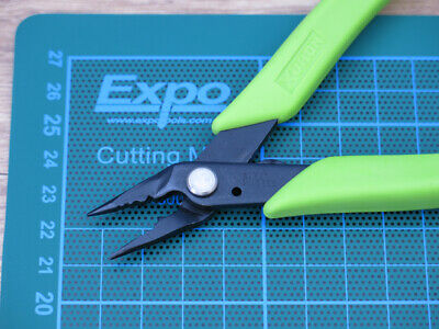 Xuron 494 4 In 1 Crimping Pliers