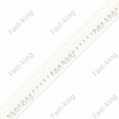 100~1000Pcs 0402 SMD Inductor 1NH to15NH High Frequency Surface Mount VHF Series