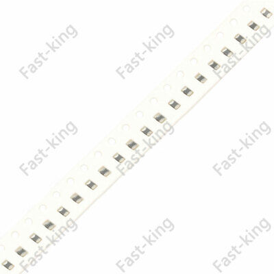 20~100Pcs 0805 SMD Multilayer Inductor 100nH to 100uH ±10% High Frequency EBLS