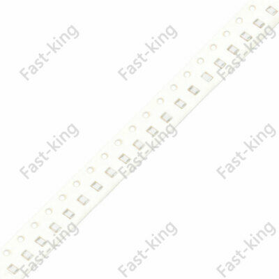 20~100Pcs 0805 SMD Inductor 1.2NH to 82NH HBLS Multilayer Ceramic Chip Inductors
