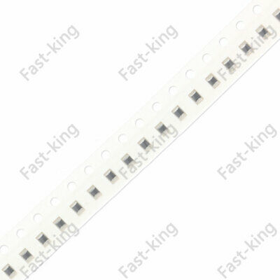 50/100Pcs 0.56UH to 47UH 0805 SMD Inductor Multilayer Chip Ferrite SDFL Series