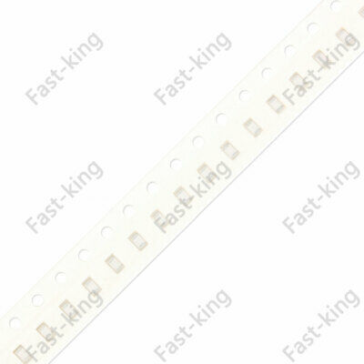 50~200Pcs 0805 22nH to 100nH SMD Inductor High Frequency VHF Series Inductor