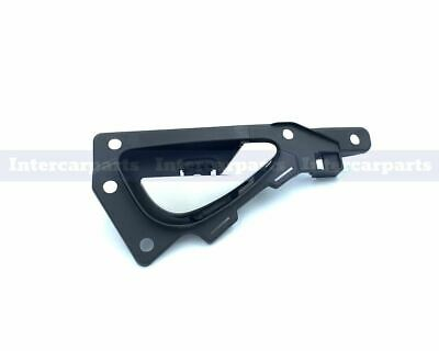 Alfa Roemo Mito Right O/S Drivers Side Front Inner Interior Door Handle
