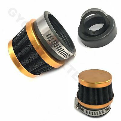 RACING LUFTFILTER GOLD z.B. REX RS450 460 500 750 900 CAPRIOLO50 MKS AGM CPI