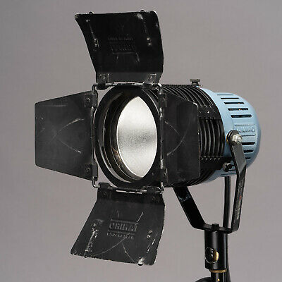 Ianiro 3000 HDVideo Light
