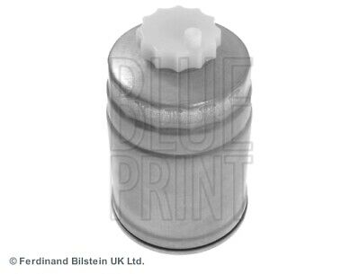 fuel filter fits jeep liberty closed off-road vehicle - 08> - ada102318