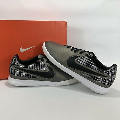 competitive price bb941 f1169 Brand New Nike Magistax Finale IC Size 12 Soccer Trainers