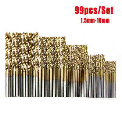 Plastic Welding Roller Brush 4size High Speed Nozzles Set For Hot Air Torch Tool