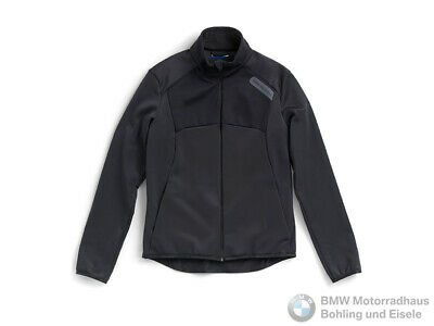 BMW Fleecejacke Ride Herren