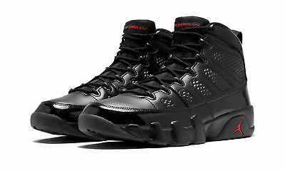 8bccddcf31bb AIR JORDAN 9 Retro IX