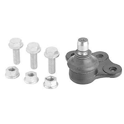 BALL JOINT KIT fits OPEL TIGRA Convertible - 04> - FE19541