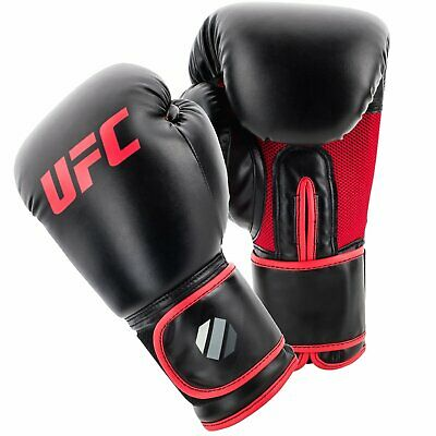 Amicable Ufc Thai Pads Sporting Goods