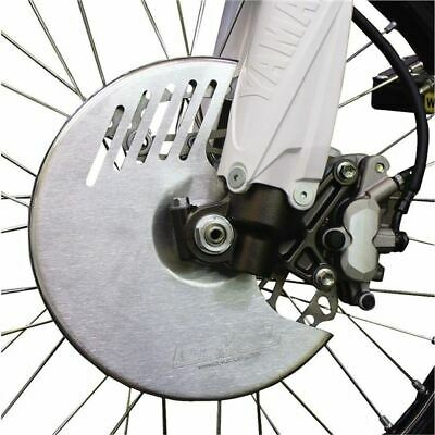 YAM YZ 125 2008-2019; YAM YZ 250 2008-2019; YAM Polisport Front Disc Cover
