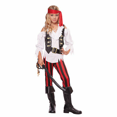 """Shining Star and 8/""""-10/"""" M Pirate Boy With Sword Outfit Fits Most 8/""""-10/"""" Webkinz"""