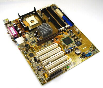 ASUS P4RD1-MX SATA DRIVER FOR WINDOWS 8