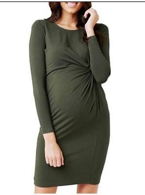 Ripe Maternity Dress