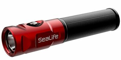 SeaLife Sea Dragon Mini 900 Power Tauchlampe