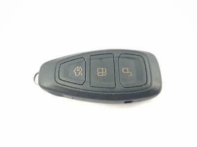 2008-2012 MK1 Ford Kuga VEHICLE REMOTE KEY FOB