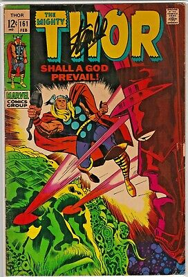 the mighty thor kurse hes the beyonders gift to thor 363 jan 1986 vol 1.html