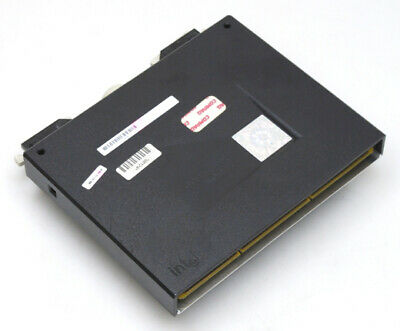D6122A HP PII Xeon 450//2MB CPU S2 450//100//2M NEW D6122-69001 SL2XL D6122-69001 HP