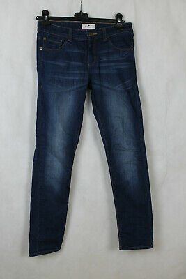 Tom Tailor Tom Jeans Jungs Gr.158,sehr guter Zustand