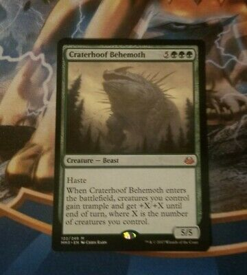 Bonus! Star Wars CCG A Bright Center To The UniverSpecial EditionNM//Mint