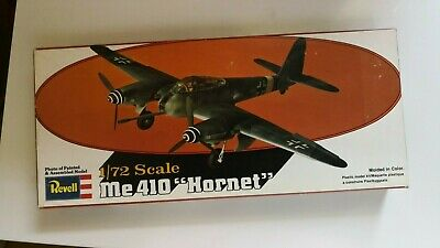 Eduard Accessories SS112 Me-262 B Schwalbe in 1:72