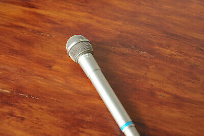 SONY ECM-170  Omni Directional Condenser Microphone    * Made in Japan *