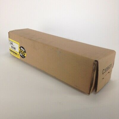 Enerpac RC158 hydraulic cylinder Hydraulikzylinder New NFP Sealed